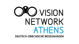 https://www.facebook.com/visionnetworkathens/